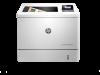 HP Color LaserJet Enterprise M553dn, A4