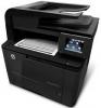 HP LaserJet Pro 400 MFP M425dn, A4