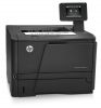 HP LaserJet Pro 400 Printer M401dn, A4