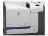 HP LaserJet PRO 500 color M551dn, A4