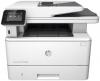 HP LaserJet Pro MFP M426dn